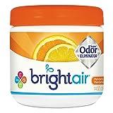 Super Odor Eliminator, Mandarin Orange and Fresh Lemon, 14oz
