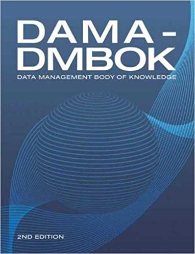 Dama dmbok 2nd edition data management body of knowledge livros dama dmbok 2nd edition data management body of knowledge livros na amazon brasil 9781634622349 fandeluxe Image collections