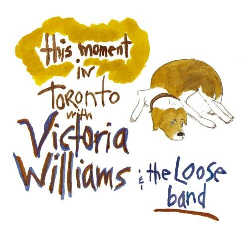UPC 075679264220, This Moment: Live In Toronto