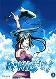 Amanchu !, Tome 3 :