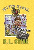 Punk'd and Skunked, R. L. Stine, 0060788313