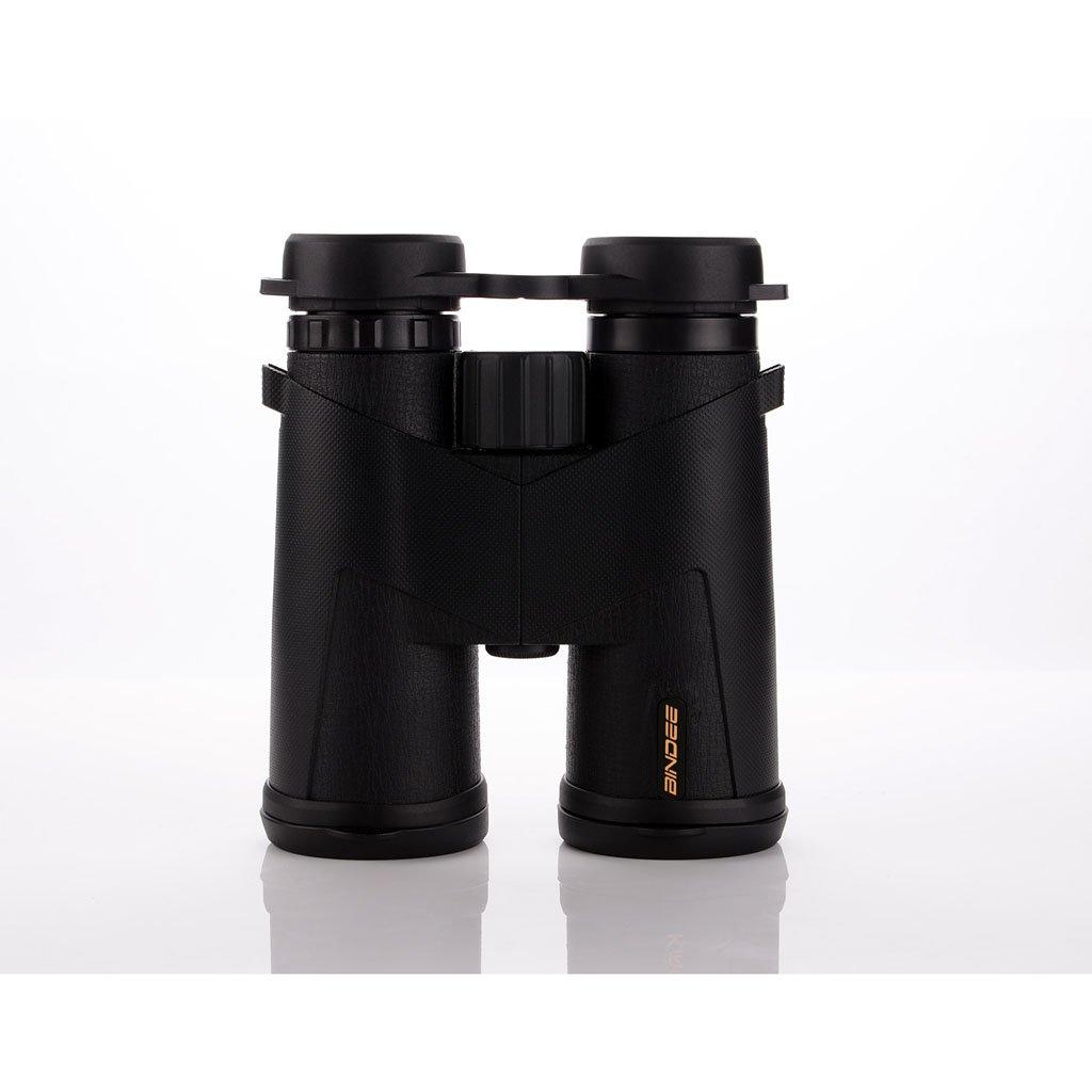KTYX 双眼鏡防水HD広角軍事標準低光ナイトビジョンは写真を撮ることができます 望遠鏡 B07FFQ1DF9