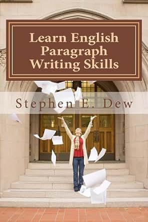 learning academic writing skills