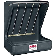 Behlen Country 78110147 Poly Wall Feeder