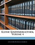 Kleine Kinderbibliothek, Joachim Heinrich Campe, 1143497066