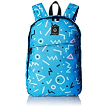 neff Men's Backpack, Daily Gnar