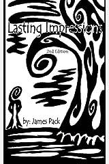 Lasting Impressions Paperback