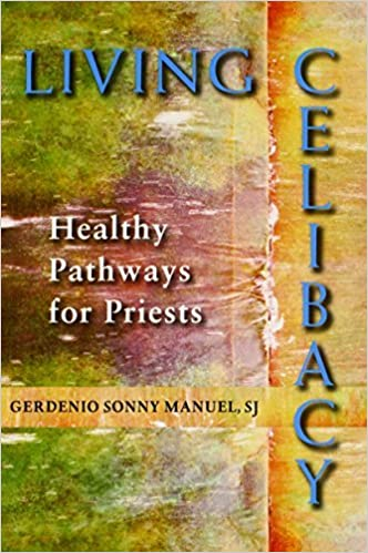 Can Celibacy Be Healthy?