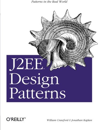 j2ee design and development - 5