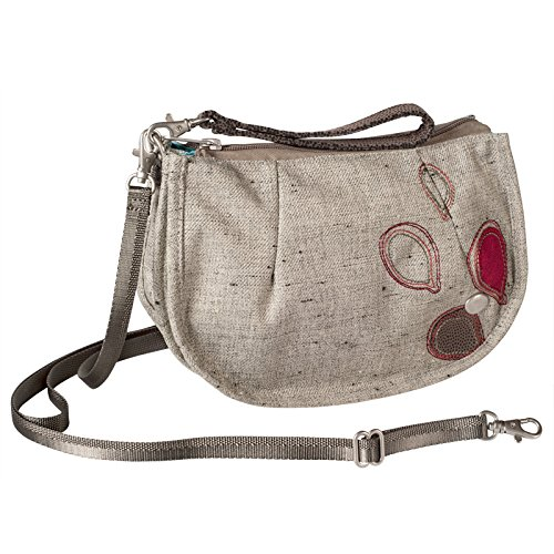Used, Haiku Venture RFID-Blocking Crossbody-Wristlet for sale  Delivered anywhere in USA