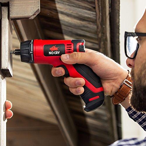 Buy 7.2 volt drill
