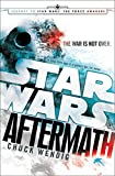 Image of Aftermath: Star Wars: Journey to Star Wars: The Force Awakens