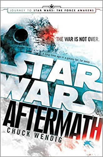 Epub download aftermath star wars journey to star wars the epub download aftermath star wars journey to star wars the force awakens pdf full ebook by chuck wendig ahdkajshdn fandeluxe Choice Image