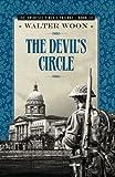 Devil's Circle (Advocates Devil Trilogy 3)