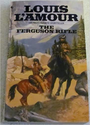 Westerns | Best Free Ebook Sites Download  | Page 5