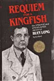 Requiem for a Kingfish, Ed Reed, 0961738405