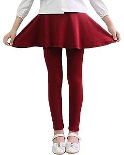 Hosen Hosenrock Rock Sportanzug Kleidung PINEsong Kind M/ädchen Rot Rosa Marine niedlich Prinzessin Liebesherz Drucken Langarm-Shirt Pullover Rosa, 130