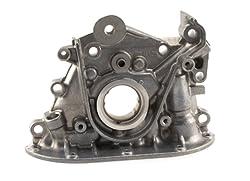 Aisin OPT-036 Engine Oil Pump