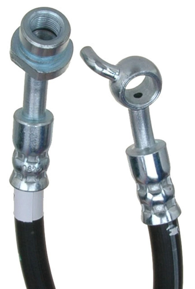 Raybestos BH381513 Professional Grade Brake Hydraulic Hose
