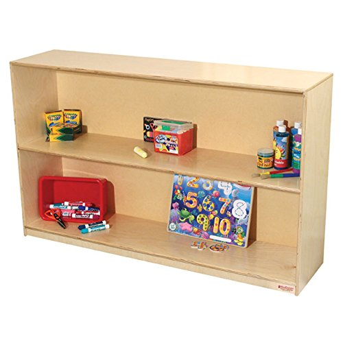 Wood Designs Wd12600 Shelf Storage General General