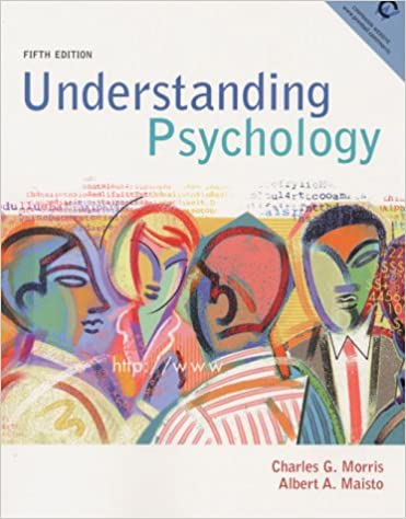 Understanding psychology 5th edition 9780130189349 medicine understanding psychology 5th edition 5th edition fandeluxe Image collections