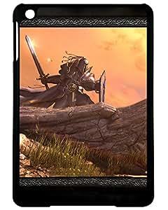FIFA Game Case's Shop Brand New Case Cover World Of Warcraft iPad Mini/ Mini 2 phone Case 9457970ZB546098064MINI