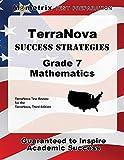 TerraNova Success Strategies Grade 7 Mathematics