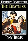 The Beatniks - Digitally Remastered