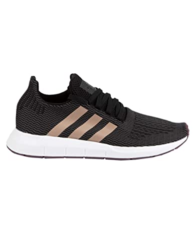 6b140801c Image Unavailable. Image not available for. Color  adidas Swift Run W