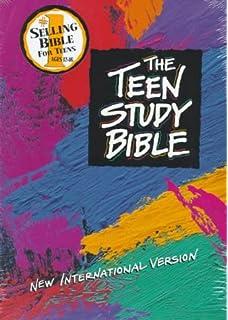Sleeping info free extreme teen bible