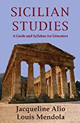 Sicilian Studies: A Guide and Syllabus for Educators