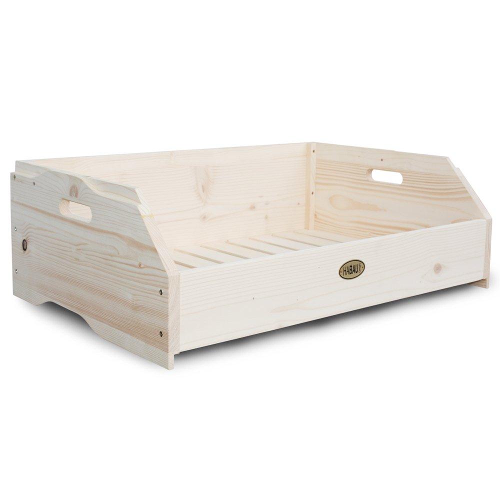 Inter Link 60100450 Küchenwagen Stapelkiste Aufbewahrungsbox Küche ...