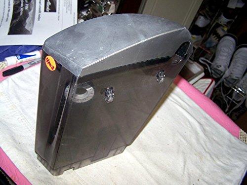 Keurig B140 Water Tank Resevoir