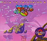 Keys to Ascension 2 by Yes (2001-01-02)