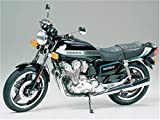 Tamiya - 16020 - Maquette - Honda CB750 F - Echelle 1/6