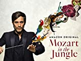in a can - Mozart in the Jungle Season 3 - Official Trailer
