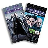 Matrix - 2pk