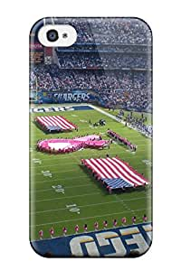 Michael paytosh Dawson's Shop 2282740K522620674 saniegohargers NFL Sports & Colleges newest iPhone 4/4s cases