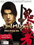 Onimusha: Warlords Official Strategy...