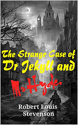 The Strange Case Of Dr Jekyll And Mr Hyde Annotated A Penguin