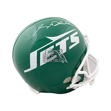 Image Unavailable. Image not available for. Color  Sam Darnold Autographed  ... ee581ddf3