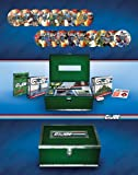 G.I. Joe A Real American Hero: Complete Collectors Set [The Complete Series]