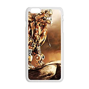 Fashion Design Hard Cases Covers/ Qgo15151BIRM Protector For Iphone 5/5s by ruishername