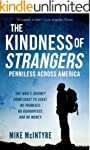 The Kindness of Strangers: Penniless...