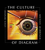 The Culture of Diagram, John B. Bender and Michael Marrinan, 0804745056