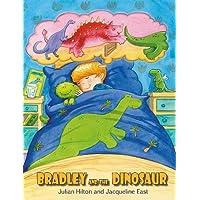 Bradley and the Dinosaur