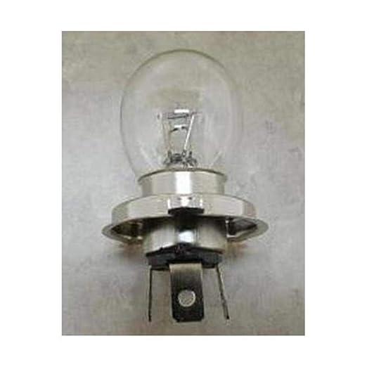Sports Parts Inc 01 165 01L Headlamp Bulb