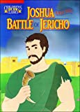 Joshua and the Battle of Jericho, Bill Yenne, 0785283315