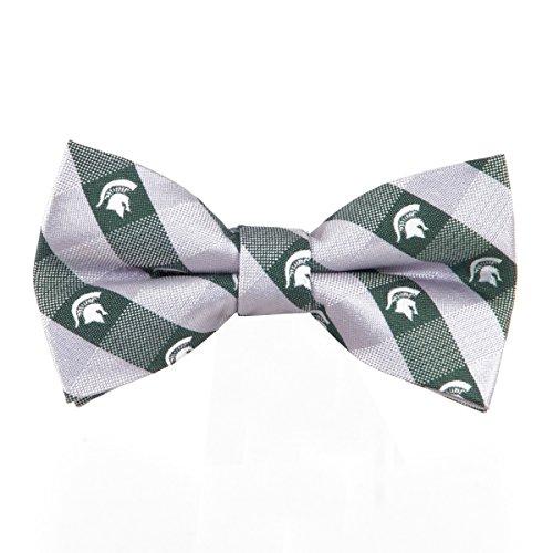 Michigan State University Bow Tie