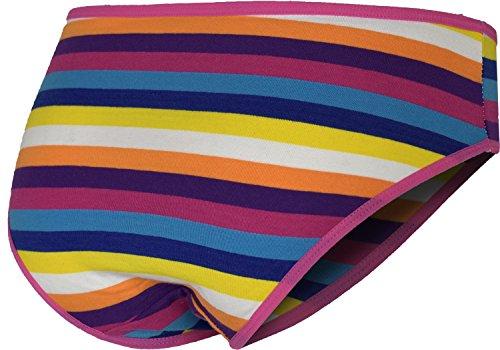 Mount Cherry Clothing - Braguitas - para mujer Design-1